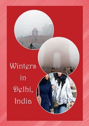 winters-in-delhi-india