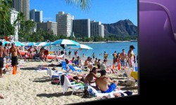 A Quick Look at Top Tourist Attractions in Waikiki, Hawaii