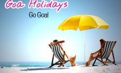 Tips to Choose the Right Board Basis for Goa Package Holidays to India