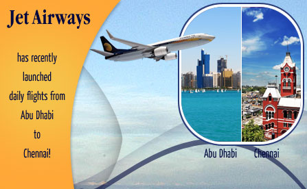Southall Travel India Contact Number