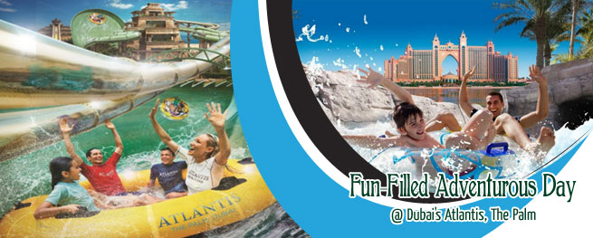 relish-a-fun-filled-adventurous-day-at-dubai-atlantis-the-palm