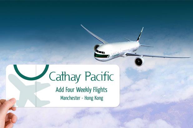 cathay-pacific-flights-between-hong-kong-and-manchester