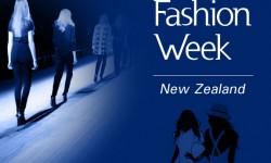 New Zealand Fashion Week – Another Tempting Reason to Hop aboard Flights to Kiwi Land