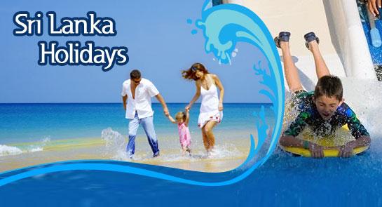 www.lankaholidays.com