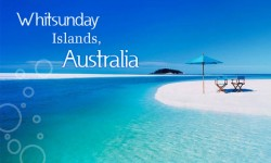 Whitsunday Islands, Australia: Top Island Resorts That Tempt Vacationers