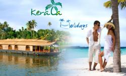 Top Draws Making Kerala an Irresistible Holiday Destination