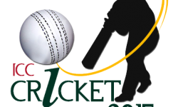 ICC World Cup 2015: Cricket Carnival Set to Rock the Australia & New Zealand