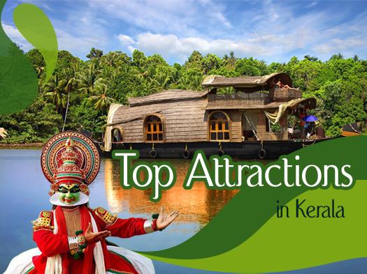 top-attractions-kerala