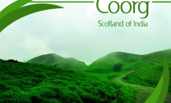 Coorg Calling: Discover the Untamed Charms of the 'Scotland of India