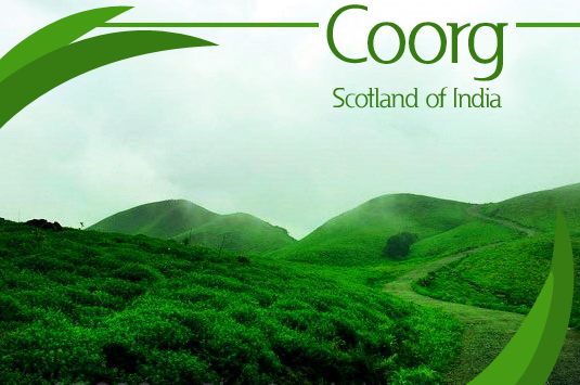 coorg-hill-station-in-south-india