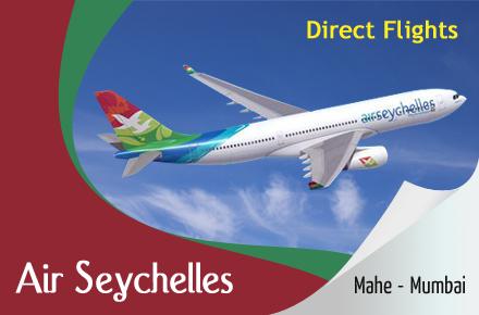 air-seychelles-mahe-mumbai-route-02