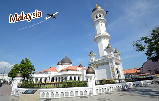 an-overview-of-penang-before-catching-flights-to-malaysia-02