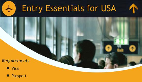entry-essentials-for-usa