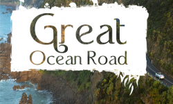 Unique Attractions of Great Ocean Road Drawing Holidaymakers to Victoria, Australia