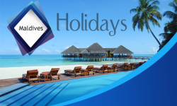 Tips on How to Book a Maldives Holiday without Breaking the Bank