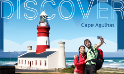 Discover the Lesser known Beauty of Cape Agulhas, South Africa