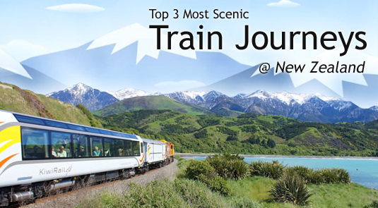 train-journeys-in-new-zealand