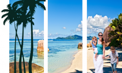 Holidays in Seychelles on a Budget - Useful Tips & Advice