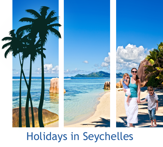 holidays-in-seychelles