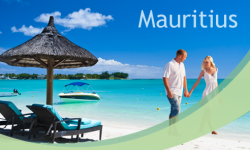 Mauritius Beyond Beaches – Top Exhilarating Activities to Enjoy in the Island
