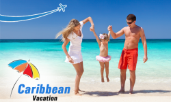 Top Reasons to Buy Flight Tickets for a Caribbean Vacation