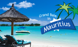 Mini-Guide to Grand Baie – A Popular Holiday Destination for Travellers