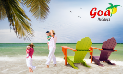 Holidays to Goa - Frequently Asked Questions Answered