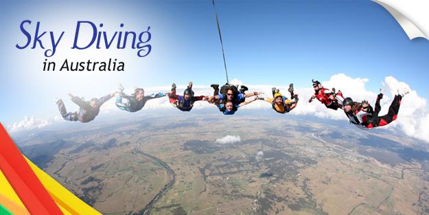 sky-diving-in-australia