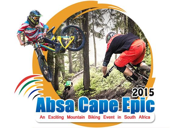 absa-cape-epic-2015