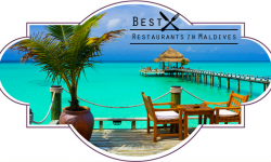 Best Restaurants in the Maldives for Lovely Local Flavours