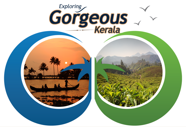 exploring-gorgeous-kerala