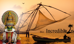 Seven Incredible India Moments You Must Enjoy