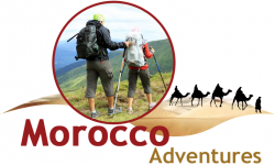 Top Exhilarating Excursions for Adrenaline-Junkies Visiting Morocco