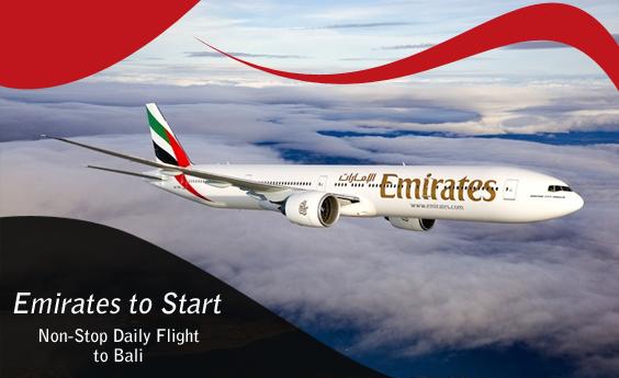 emirates-to-start-non-stop-daily-flight-to-bali