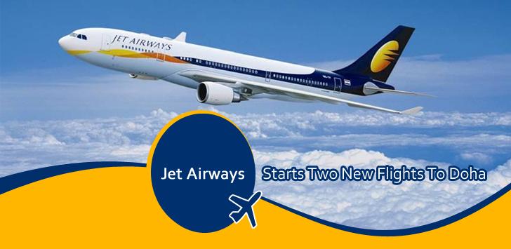 jet-airways-starts-two-new-flights-to-doha