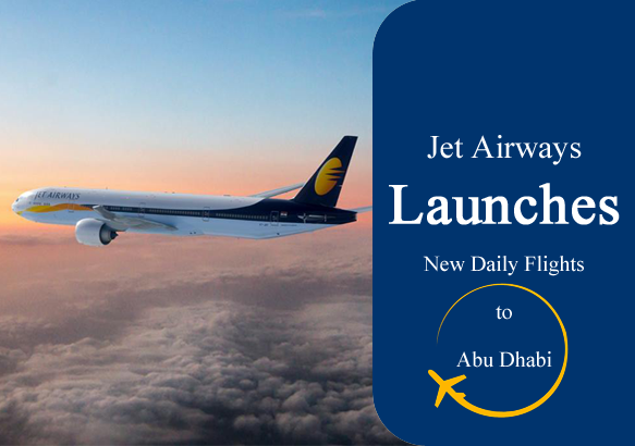 jet-airways-launches-new-daily-flights-to-abu-dhabi