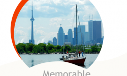 Five Attractions that Promise a Memorable Holiday in Toronto, Canada