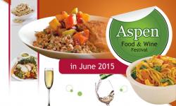 Aspen Food & Wine Classic 2015 – America's Highly Popular Culinary Event in June