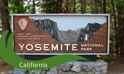 Three Amazing National Parks in California that Merit a Visit