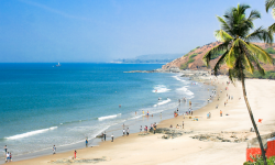 Top Reasons You Should Visit Varkala During Holidays in India