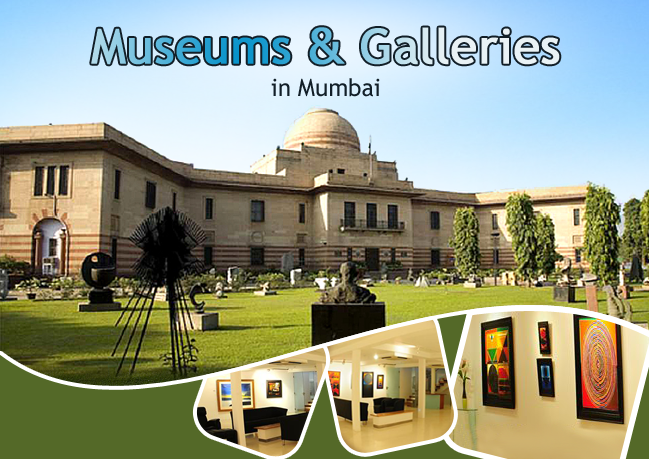 museums-and-galleries-in-mumbai
