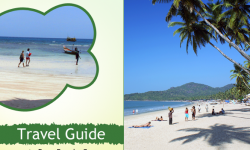 A Useful Travel Guide to Baga Beach, Goa