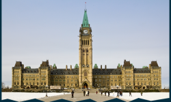 Five Family Friendly Attractions and Experiences in Ottawa