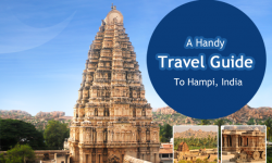A Handy Travel Guide to Hampi, India