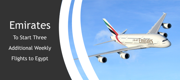 emirates-to-start-three-additional-weekly-flights-to-egypt-02