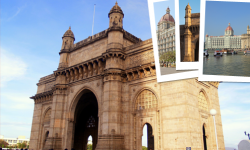 Top Cultural Places You Must Visit on your Trip to Mumbai