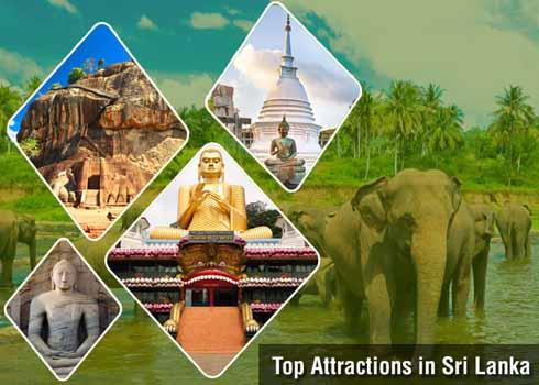 Top-Attractions-in-Sri-Lanka