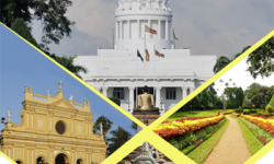 Top 7 Attractions in Colombo, Sri Lanka