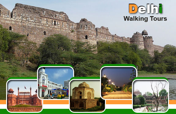 Delhi-Walking-Tours-Explore-&-Experience-the-City-One-Step-At-A-Time