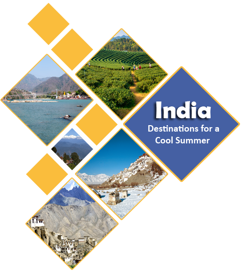 Destinations-in-India-for-a-Cool-Summer-Escape